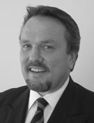 Dr. <b>Alexander Elsner</b> (Ass.jur.) METIS Gründungspartner - elsner